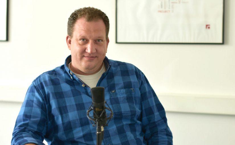 AI138: Vom Süchtigen zum Helfer: Ronald Stolz gründet Selbsthilfegruppe für Onlinespiel-Süchtige