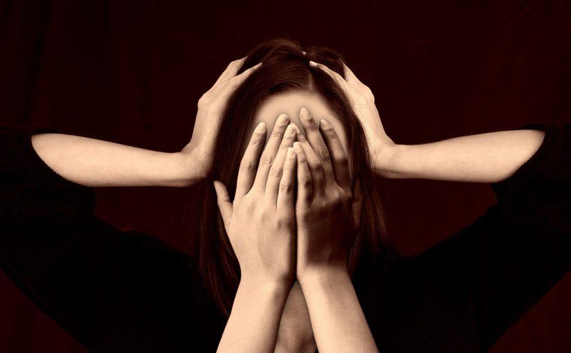 AI146 Coronakrise: Diplompsychologin Irene Schnittker zu den psychischen Auswirkungen der Ausgangsbeschränkung