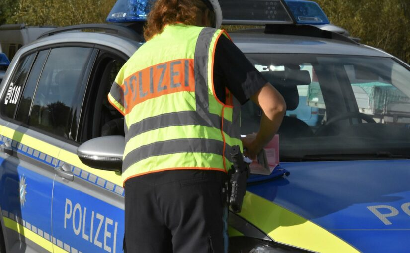AI152 Warum und wann verschweigt die Polizei Nationalitäten in Polizeiberichten?
